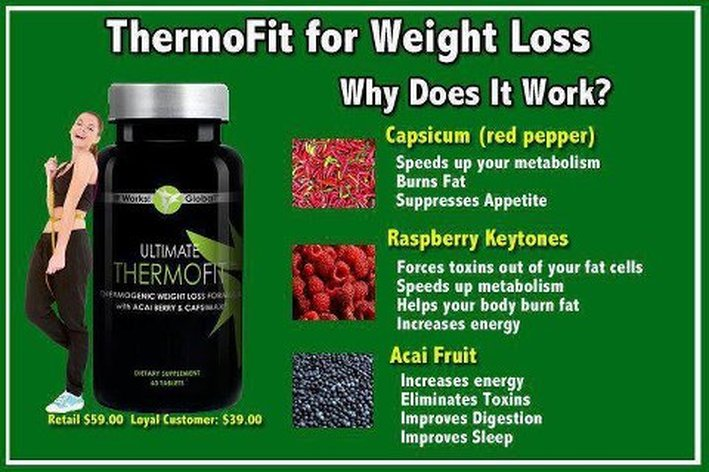 It works fat fighters reviews